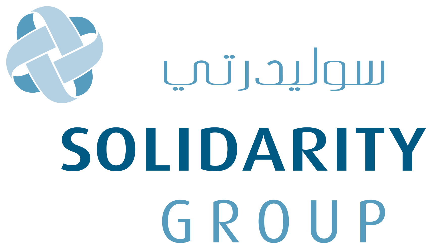 Solidarity Group Holding